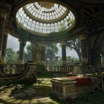 Скриншот Gears of War 4 – Изображение 24