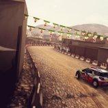 Скриншот WRC 2