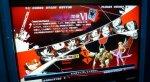 Анонсировано продолжение Persona 4 Arena. - Изображение 7