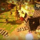 Скриншот Spellcrafter – Изображение 5