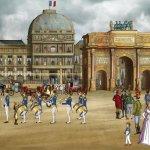 Скриншот The Vulture: An Investigation in Paris under Napoleonic Rule – Изображение 18