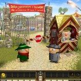 Скриншот Братья Пилоты 3D-2. Тайны Клуба Собаководов