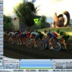 Скриншот Cycling Evolution 2008 – Изображение 8