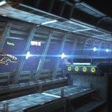 Скриншот Flashback HD