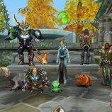 Скриншот Order & Chaos Online