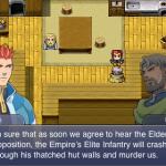 Скриншот Ash (2010) – Изображение 10