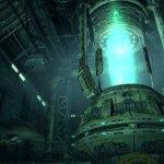 Скриншот U-Wars – Изображение 8