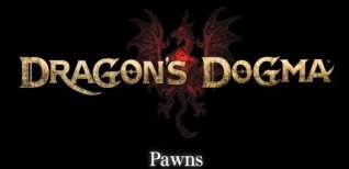 Dragon's Dogma. Видео #1