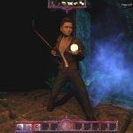 Скриншот BloodLust Vampire: ShadowHunter – Изображение 13