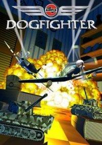 Обложка Airfix Dogfighter