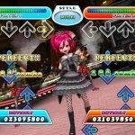 Скриншот DanceDanceRevolution Hottest Party 3 – Изображение 33