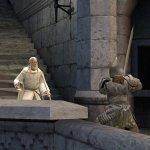 Скриншот The Lord of the Rings: Тhe Return of the King – Изображение 17