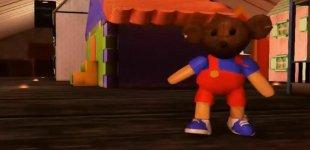 Toy Wars Invasion. Видео #1