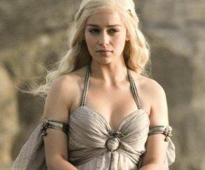 Насмотримся! В 7 сезоне «Игры престолов» самые длинные серии