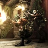 Скриншот Army of Two: The 40th Day - Chapters of Deceit – Изображение 6