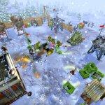 Скриншот Cannon Fodder 3 – Изображение 32