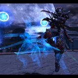Скриншот Super Ninja Hero VR – Изображение 8