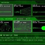 Скриншот Gigantic Army – Изображение 1
