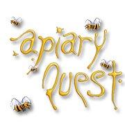 Обложка Apiary Quest