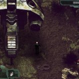 Скриншот Neocron Arcade: The N.M.E. Project