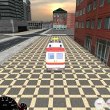 Скриншот Ambulance Simulator
