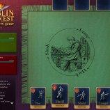 Скриншот Goblin Harvest - The Mighty Quest – Изображение 4