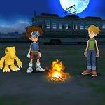 Скриншот Digimon Adventure – Изображение 12