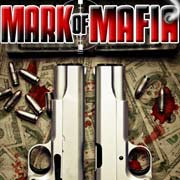 Обложка Mark of Mafia