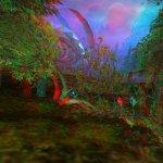 Скриншот Nanosaur 2: Hatchling – Изображение 8