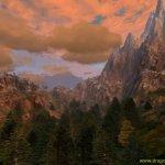 Скриншот Dragon Empires – Изображение 137