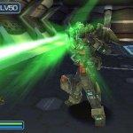 Скриншот Phantasy Star Portable 2 Infinity – Изображение 20