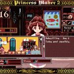 Скриншот Princess Maker 2 – Изображение 18