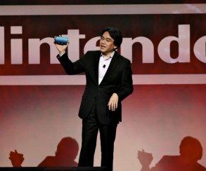 Следующий Nintendo Direct пройдет 13 ноября [обновлено]