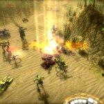 Скриншот Arena Wars Reloaded – Изображение 33