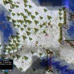 Скриншот Machines at War 3 – Изображение 8