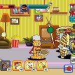 Скриншот Garfield's Defense: Attack of the Food Invaders – Изображение 3