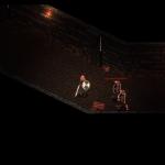 Скриншот Eitr – Изображение 3