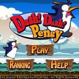 Скриншот Dash! Dash! Pengy