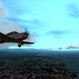 Скриншот Dovetail Games Flight School