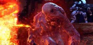XCOM 2. Геймплейный трейлер