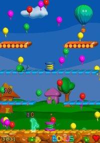 Foxy Jumper 2 – фото обложки игры