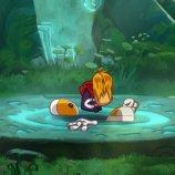 Скриншот Rayman Origins – Изображение 9
