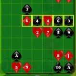 Скриншот Poker Puzzle – Изображение 3