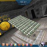Скриншот Mahjongg Platinum Deluxe Edition – Изображение 2