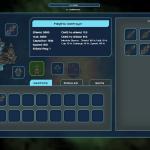 Скриншот Centauri Sector – Изображение 5