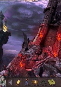 Обложка Princess Isabella: Return of the Curse Collector's Edition