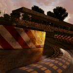 Скриншот Project CARS – Изображение 188