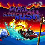 Скриншот Pixel Boat Rush – Изображение 17