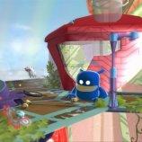 Скриншот de Blob 2 – Изображение 6