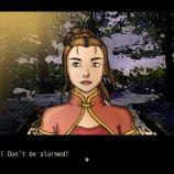 Скриншот DarkEnd – Изображение 8
